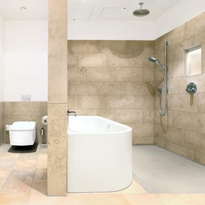 karl-goepfert-elmau-bathroom_400x400