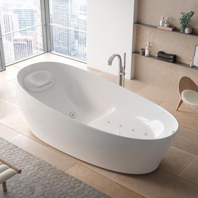 karl-goepfert-flotation-tub-1_400x400