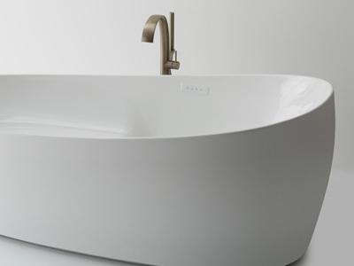 karl-goepfert-flotation-tub-2_400x400
