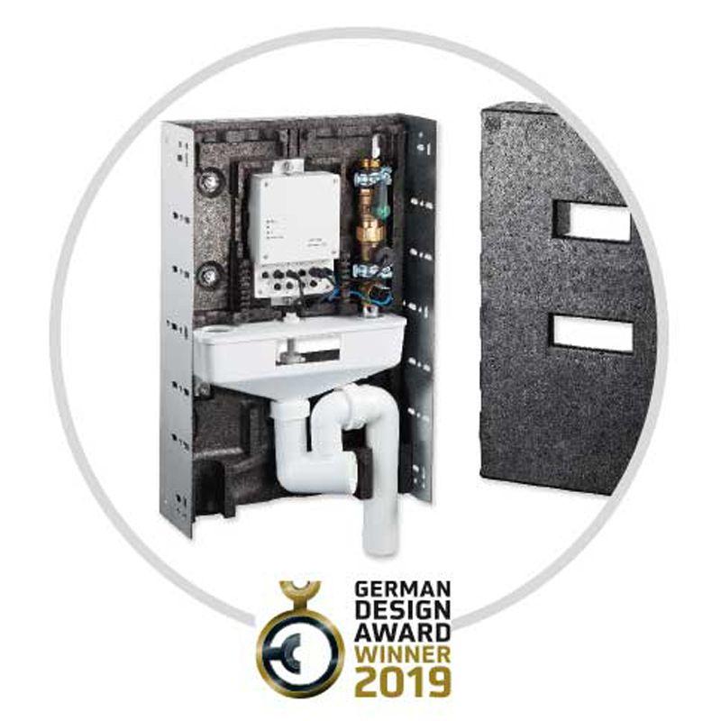 karl-goepfert-german-design-award-2019-teaser-gross