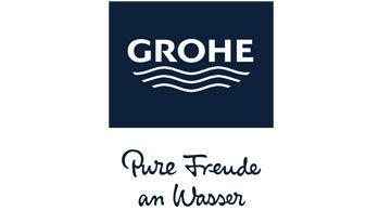 karl-goepfert-grohe-logo1