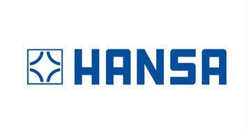 karl-goepfert-hansa-logo1