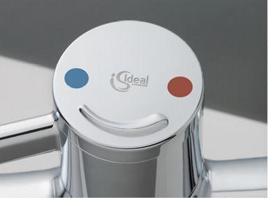 karl-goepfert-hygienevorteile-6