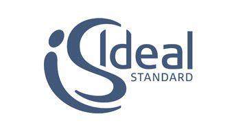 karl-goepfert-idealstandard-logo1