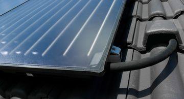 karl-goepfert-junkers-solarkollektor-02