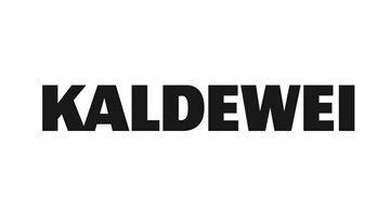 karl-goepfert-kaldewei-logo1