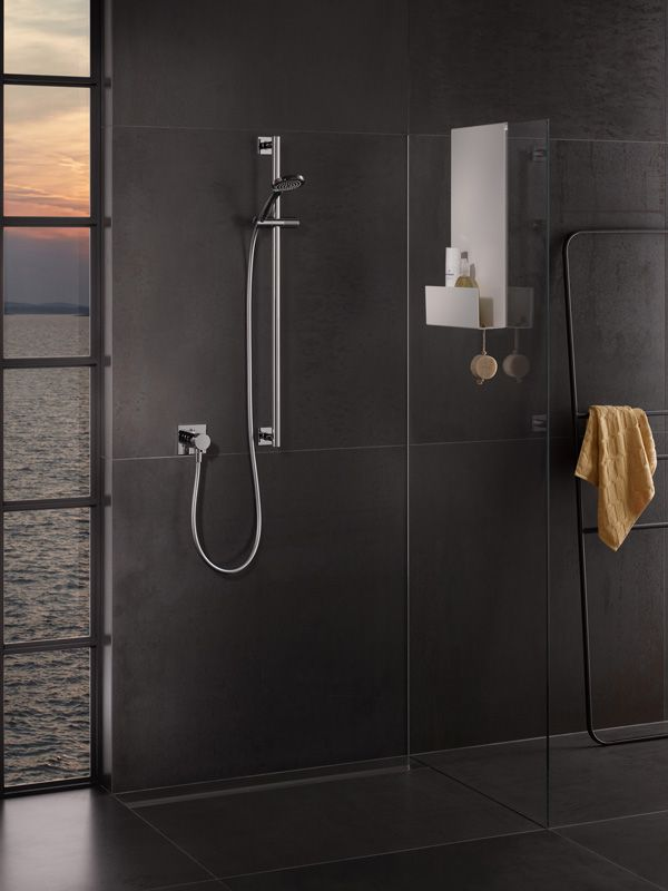 karl-goepfert-keuco_shower_shelves_1