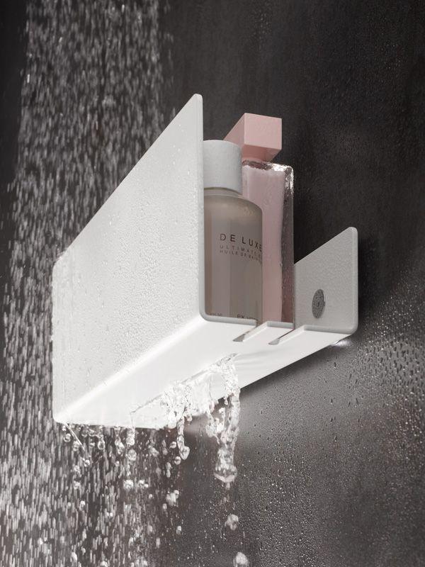 karl-goepfert-keuco_shower_shelves_15