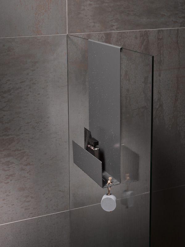 karl-goepfert-keuco_shower_shelves_17