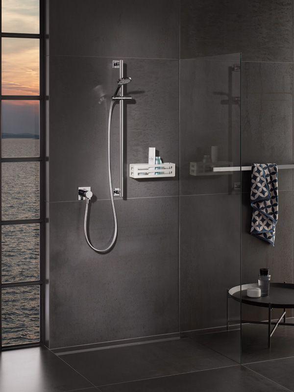 karl-goepfert-keuco_shower_shelves_2