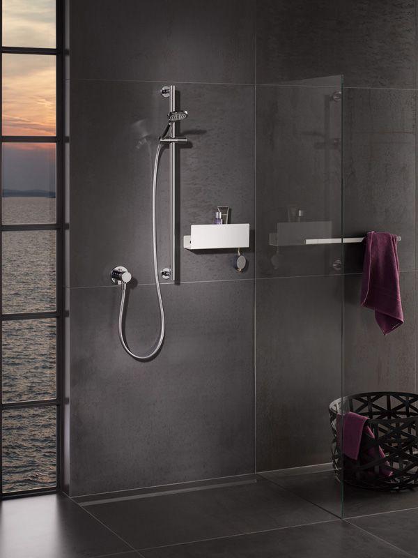 karl-goepfert-keuco_shower_shelves_3