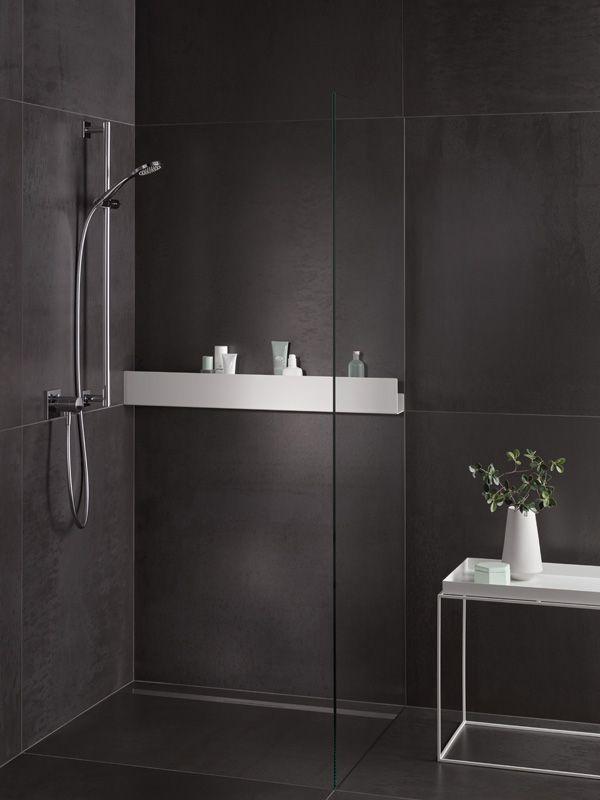 karl-goepfert-keuco_shower_shelves_4