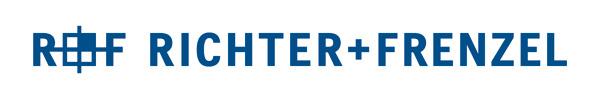 karl-goepfert-logo-r-f
