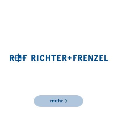 karl-goepfert-marken-partne-rrichter-frenzel-teaser-klein