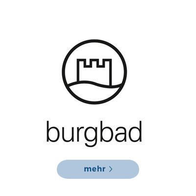 karl-goepfert-marken-partner-burgbad-teaser-klein