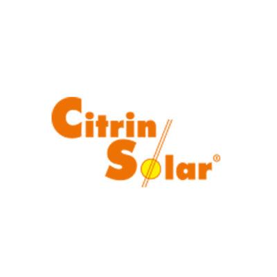 karl-goepfert-marken-partner-citrin-solar