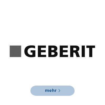 karl-goepfert-marken-partner-geberit-teaser-klein-grau