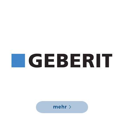 karl-goepfert-marken-partner-geberit-teaser-klein