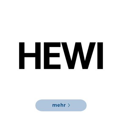 karl-goepfert-marken-partner-hewi-teaser-klein