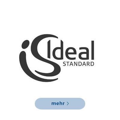 karl-goepfert-marken-partner-ideal-standard-teaser-klein-grau