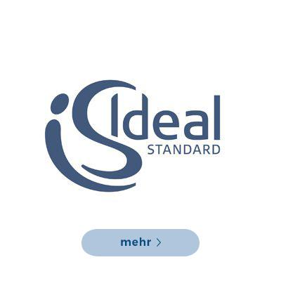 karl-goepfert-marken-partner-ideal-standard-teaser-klein