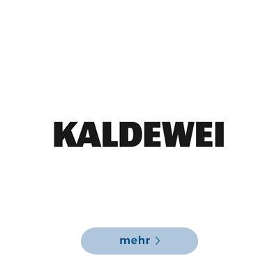 karl-goepfert-marken-partner-kaldewei-teaser-klein