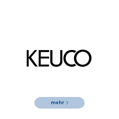 karl-goepfert-marken-partner-keuco-teaser-klein