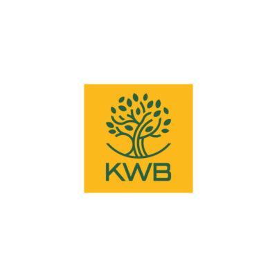 karl-goepfert-marken-partner-kwb