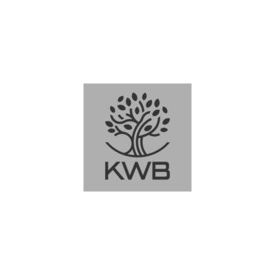 karl-goepfert-marken-partner-kwb-logo-grau