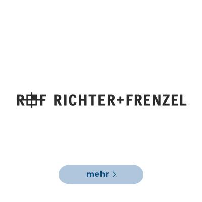 karl-goepfert-marken-partner-richter-frenzel-teaser-klein-grau