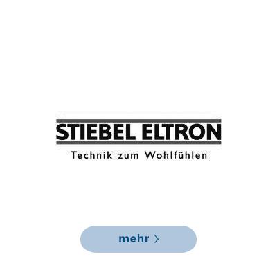 karl-goepfert-marken-partner-stiebel-eltron-teaser-klein-grau