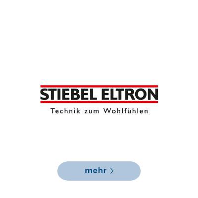 karl-goepfert-marken-partner-stiebel-eltron-teaser-klein