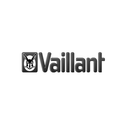 karl-goepfert-marken-partner-vaillant-logo-grau