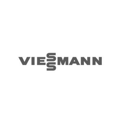 karl-goepfert-marken-partner-viessmann-logo-grau