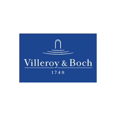 karl-goepfert-marken-partner-villeroy-boch