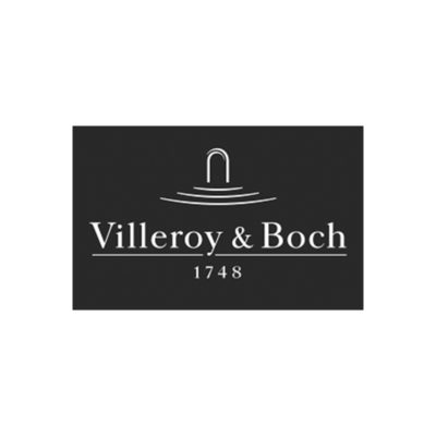 karl-goepfert-marken-partner-villeroy-boch-grau