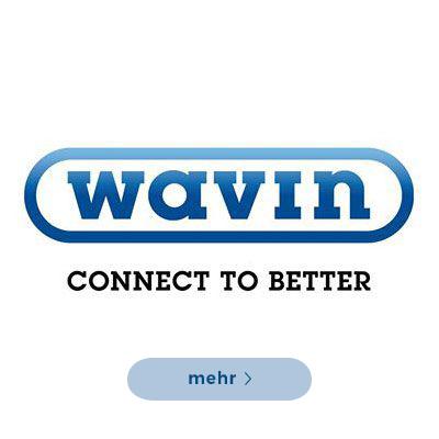 karl-goepfert-marken-partner-wavin-teaser-klein