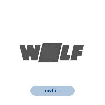karl-goepfert-marken-partner-wolf-teaser-klein-grau