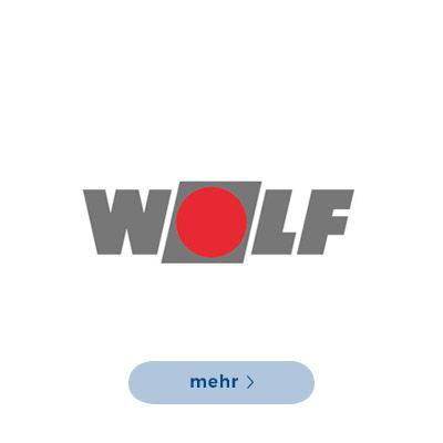 karl-goepfert-marken-partner-wolf-teaser-klein