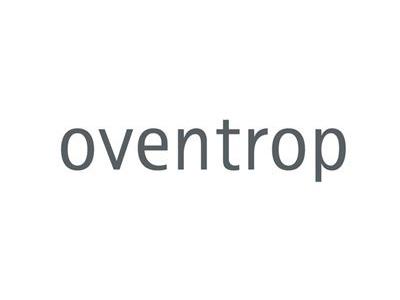 karl-goepfert-oventrop-logo-klein