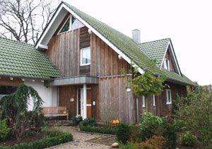 karl-goepfert-passivhaus01