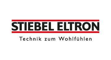 karl-goepfert-stiebel_eltron-logo