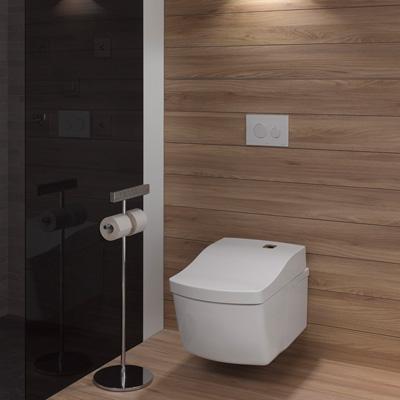 karl-goepfert-washlet-neorest_400x400