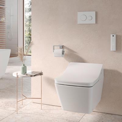 karl-goepfert-washlet-sx_400x400