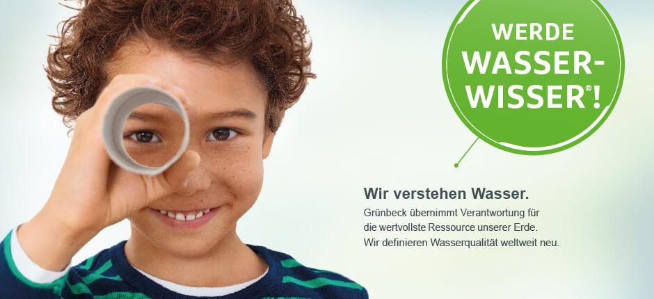 karl-goepfert-wasser-wisser-6
