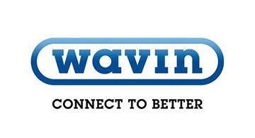 karl-goepfert-wavin_logo