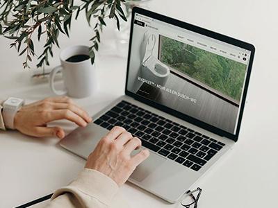 karl-goepfer-toto-website-relaunch-beitragsbild
