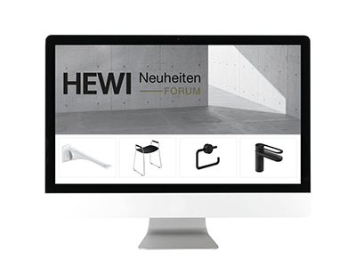 karl-goepfert-hewi-neuheiten-forum-beitragsbild