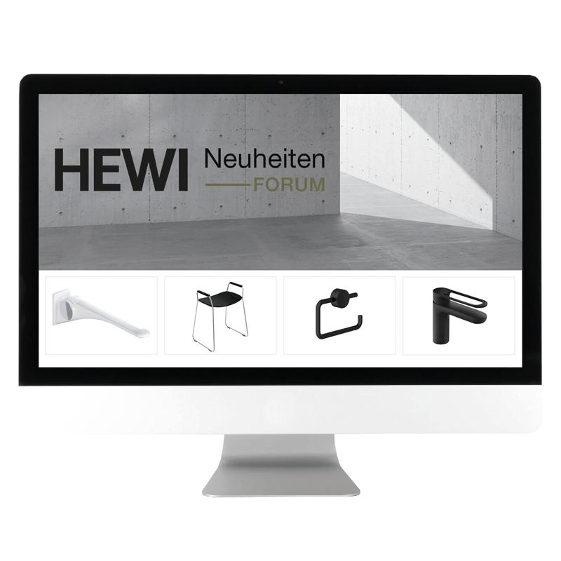 karl-goepfert-hewi-neuheiten-forum