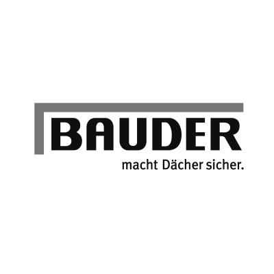 karl-goepfert-marken-partner-bauder-wolfin-teaser-klein-grau